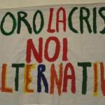 Napoli: passa la delibera sui beni comuni