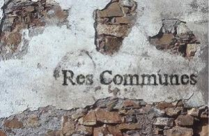 res_communes_big