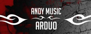 03-04-andy-music-arduo-cellar-theory-concerti-live-napoli