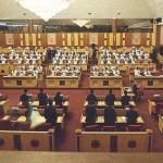 Malesia: la sodomia, l'abito scuro e il passo indietro della democrazia