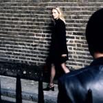 Stalking, violenza di genere e depenalizzazioni: quali tutele