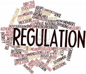 Regulation-V13H16