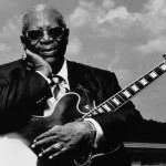 È morto BB King