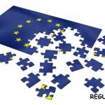 L'auto-regolamentazione del Mercato Unico Europeo come alternativa al processo legislativo classico