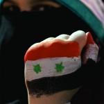Il paradigma siriano