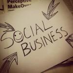 Social business: una valida soluzione per l'economia europea?