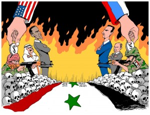 syria-apotheosis-of-barbarism1