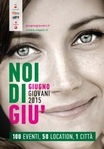 GG2015 vert VODA