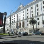 Immobili abbandonati: proprietà privata o peso pubblico?