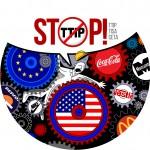 Il Parlamento Europeo rinvia la decisione sul TTIP