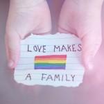 Giugno: il mese del Pride ma soprattutto del Prejudice