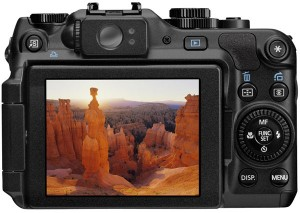 Canon_G12_display