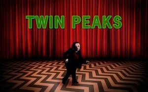 Twin-Peaks-twin-peaks-11663252-1280-800