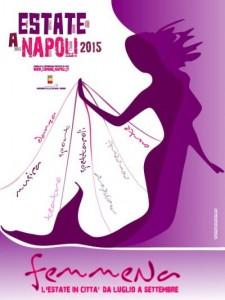 estate_a_napoli1