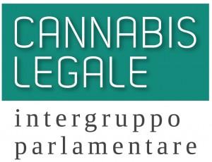 intergruppo-cannabis-legale