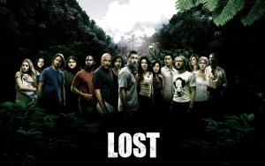 lost-skimo