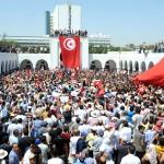 Tunisia, quello che non torna