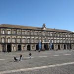 Napoli: Finito il giorno più lungo