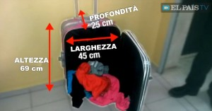 bagagliotransito