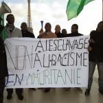 Mauritania:  non lasciamo solo Mohamed, condannato a morte per apostasia: