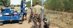 muro-anti-migranti-in-ungheria-699235
