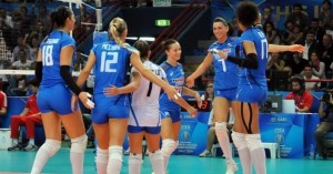 volley-italia-femminile-640