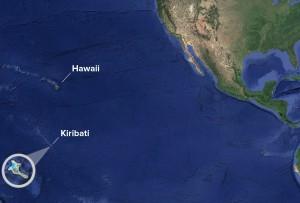 KiribatiMap-sito