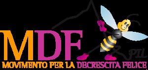 MDF_logo-574x274
