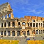 Da Pompei a Roma. In attesa che Spartaco sopraggiunga