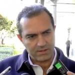 Fermare la globalizzazione dell'indifferenza (il Sindaco di Napoli)