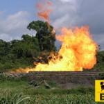 L'oro nero della Nigeria e le vittime di Azuzuama