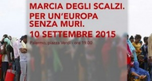 marcia-scalzi-Palermo-400x215