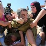 Donne e bambini eroi di tutte le resistenze