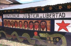 Chiapas-mural-zapatista