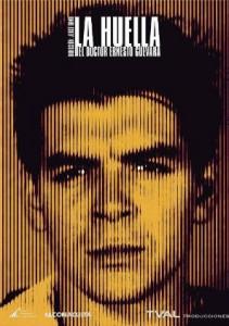 La-huella-del-doctor-Ernesto-Guevara