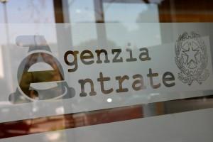 agenzia-entrate_0