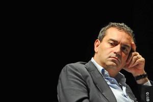 ansa - grafici - RIFIUTI: DE MAGISTRIS, NO A PING PONG DELLE RESPONSABILITA'