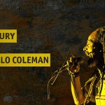 "MARCELLO COLEMAN E EAR INJURY, DISPONIBILE ONLINE IL NUOVO INEDITO ""UJUMBE"""