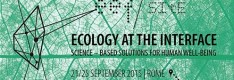 ecology-at-interface-economia-ecologica-234x80