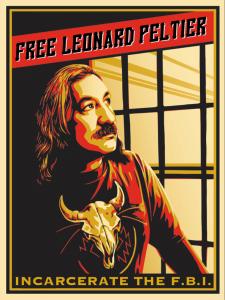 free_leonard_peltier_by_poasterchild-d675dp3