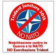 trident2_n