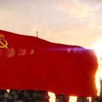 Le ragioni della Russia