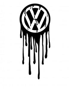 volkswagen_logo_bleeding_by_greenbob1986