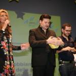 """Sesta edizione del gala solidale """" Ancora insieme per accendere una Stella """""""