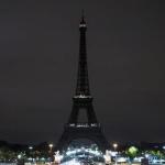 La notte della civiltà