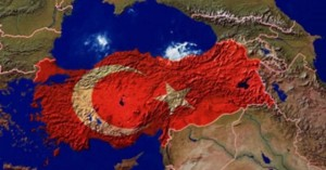 Turkey-Map-620x359-860x450_c