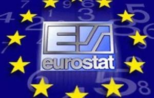 eurostat301112