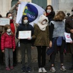 Green Italia: il Sindaco di Napoli va nella direzione giusta