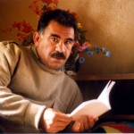 Ocalan: napoletano d'onore