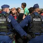 Il declino delle democrazie Europee